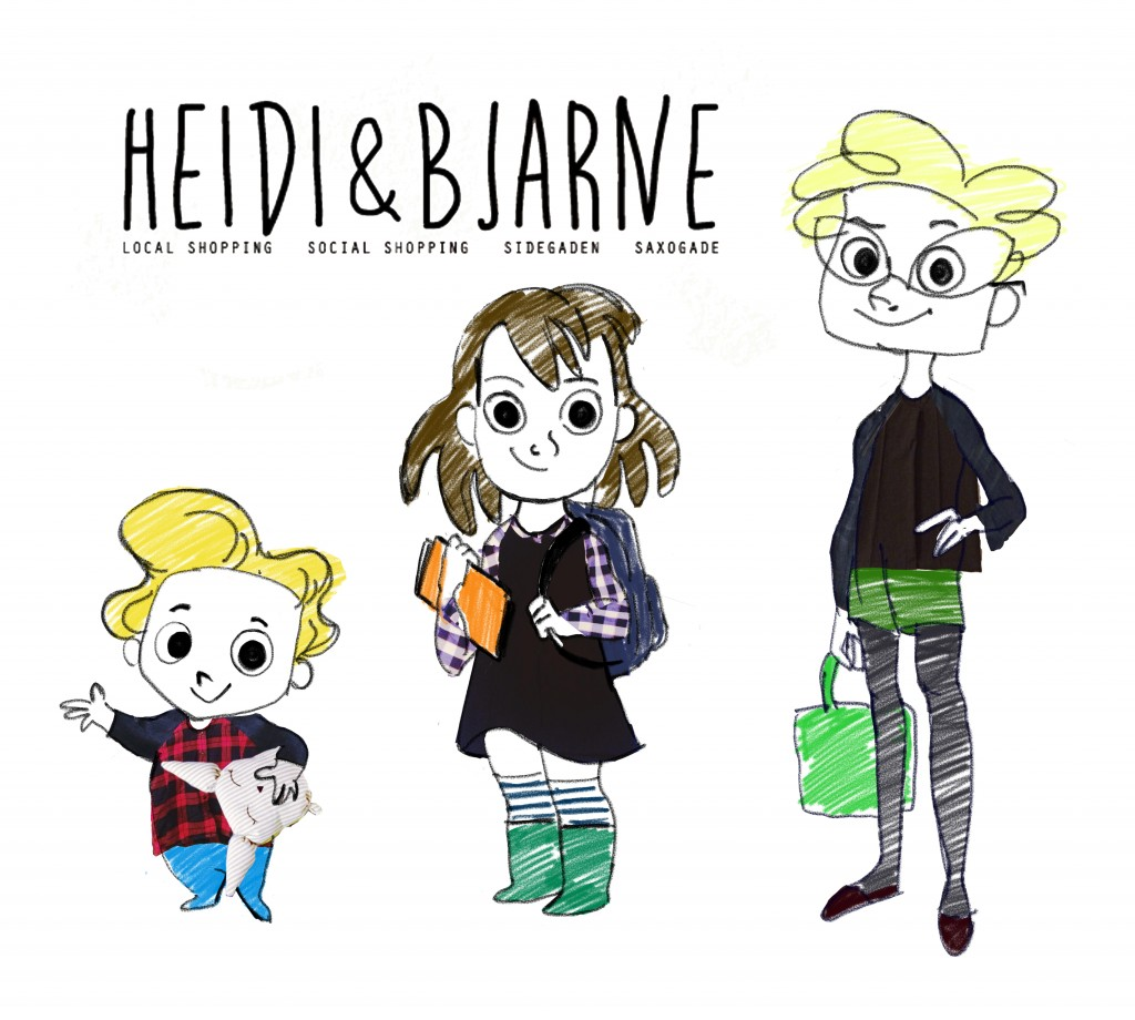 Heidi og Bjarne_illustration_V1