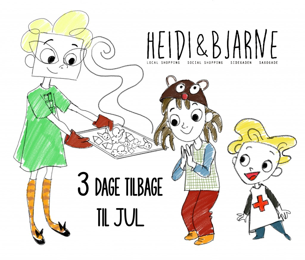 Heidi og Bjarne_illustration_V3