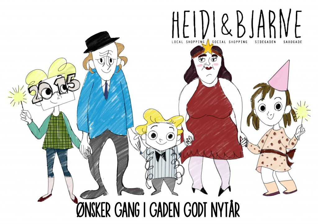 Heidi og Bjarne_illustration_V4