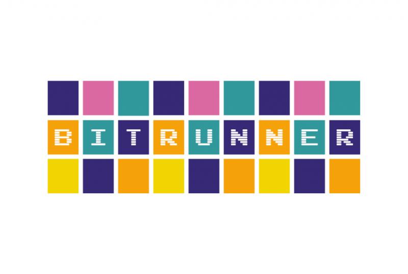 bitrunner_logo_01-1024x686