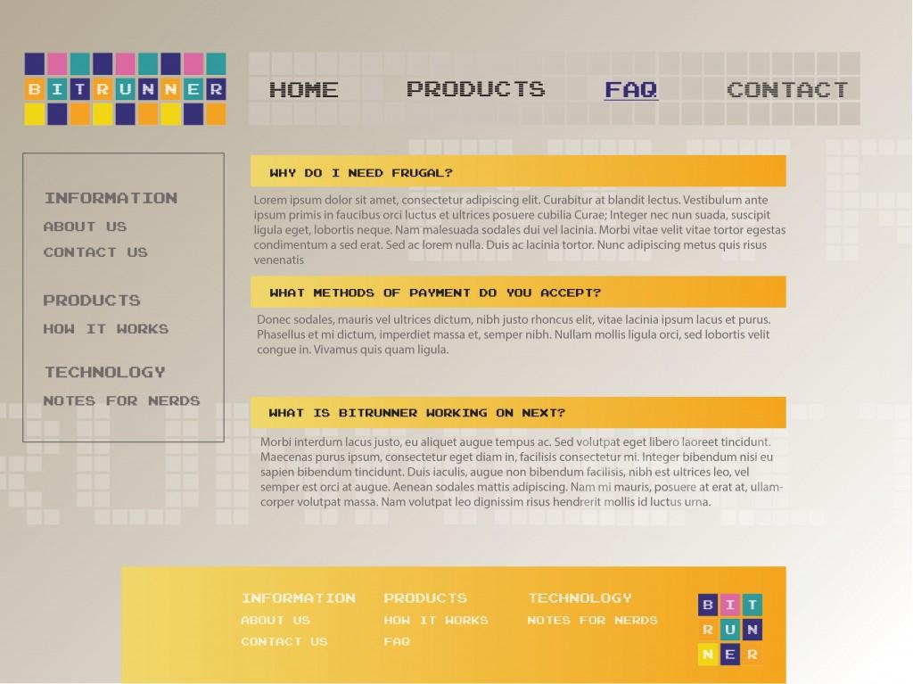 mockup_website_pages layout_Bitrunner_V01