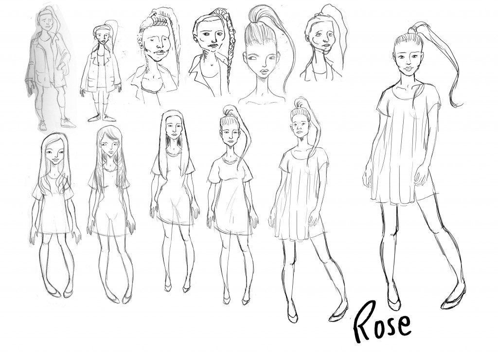 plakat_rose