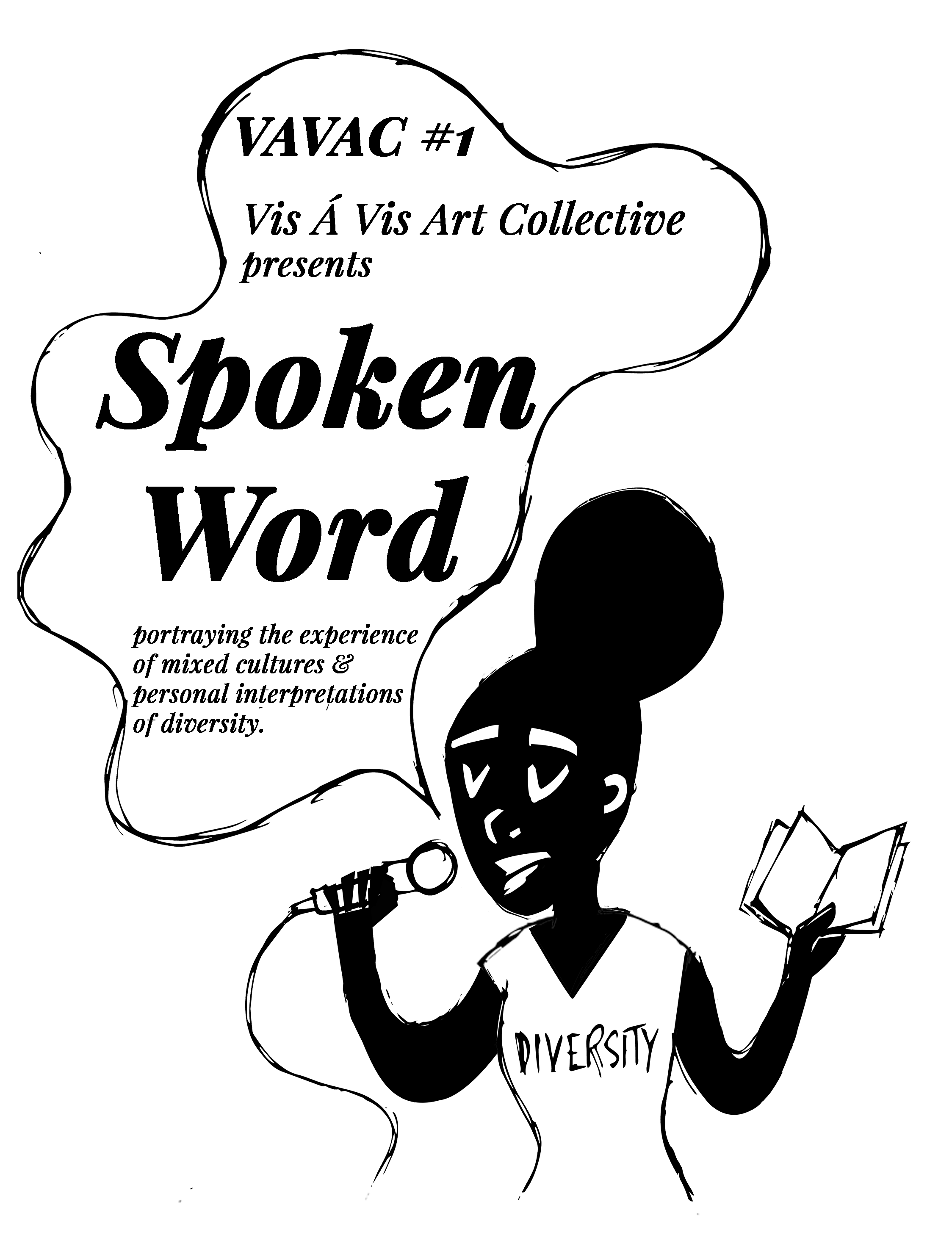 spoken word_image