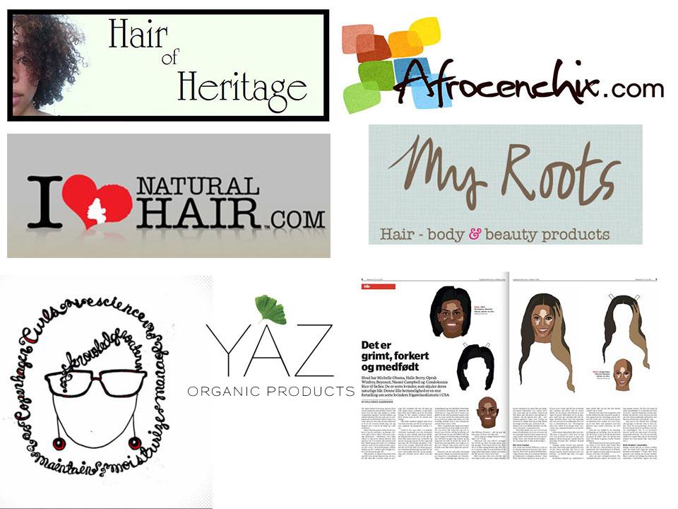 sponsors_logos1