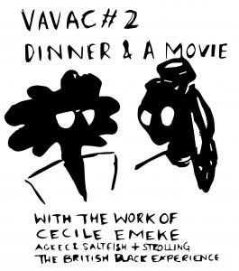 vavac #2_03-01
